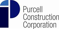 Purcell Construction Corp.