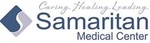 Samaritan Medical Center