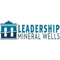 Leadership Mineral Wells Class 26