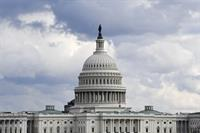 US CHAMBER: Why the $3.5 Trillion Budget Bill is Bad for Small Business
