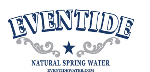 Eventide Natural Spring Water