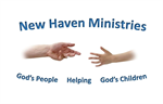 New Haven Ministries