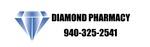 Diamond Pharmacy