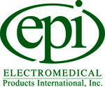 Electromedical Products International Inc
