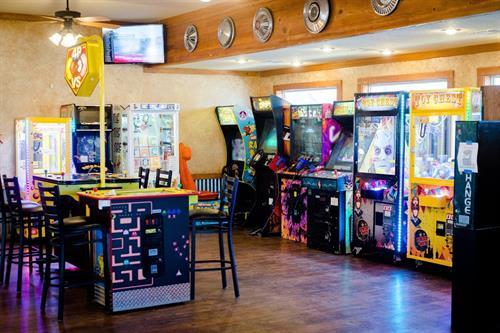 Gallery Image Arcade_Games.JPG