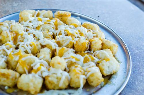 Gallery Image Cheesy_Tots.JPG