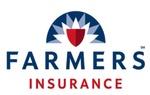 Farmers Insurance-Brad Jones Agency