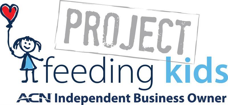 ACN Independent Business Owner - John Longworth (Regional Director)