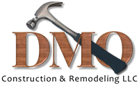 DMO Construction Services, LLC