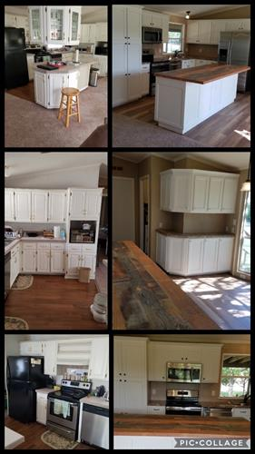 Gallery Image Ms._Davis_before_and_after_remodel_.JPG