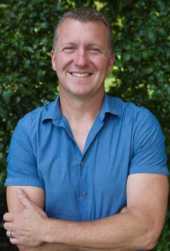 Ervin Kraemer, Realtor - Veteran