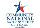 Community National Bank and Trust