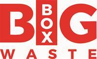 Big Box Waste