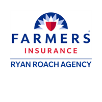 Farmers Insurance - The Ryan Roach Agency