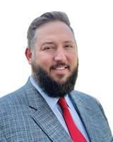 Brandon Crawford -Texas Farm Bureau Insurance