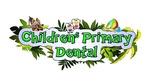 Childrens Primary Dental