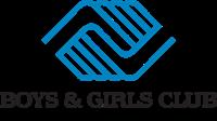 Boys & Girls Club of San Marcos