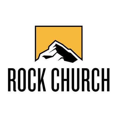 Rock Church San Marcos Campus