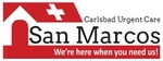 Urgent Care San Marcos