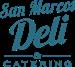 San Marcos Deli