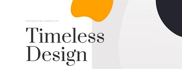 Calder Eames Design