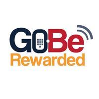 GoBeRewarded Marketing Agency