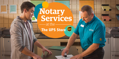 Gallery Image Notary.png