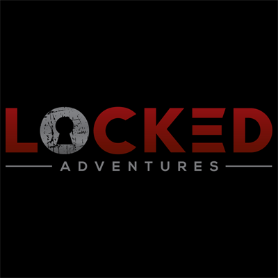 Locked Adventures