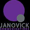 Janovick Communications