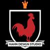 Hahn Design Studio