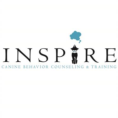 Inspire Canine Behavior Counseling & Training