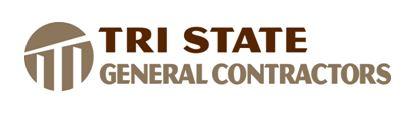 Tri State General Contractors