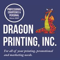 Dragon Printing, Inc.