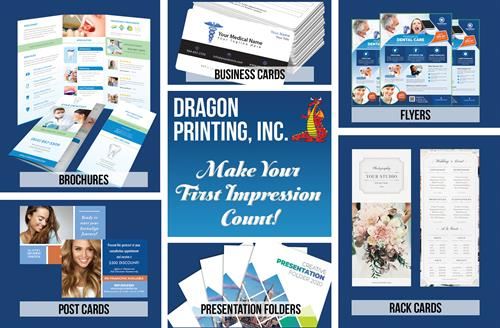 Make Your First Impression Count!
