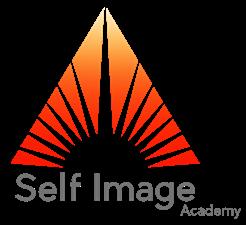 Self Image Academy