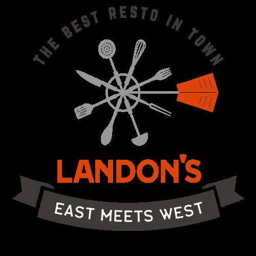 Gallery Image Landons_Logo.png