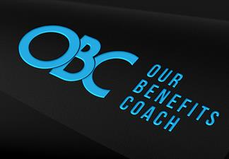 Our Benefits Coach