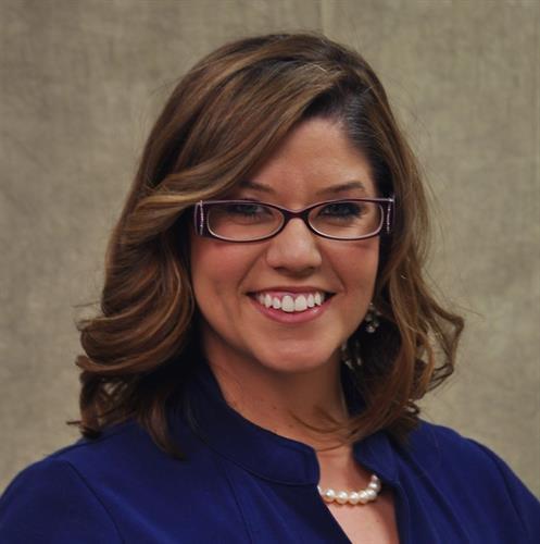 Jennifer Perera