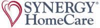 Synergy HomeCare of North County