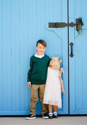 Gallery Image nat-warr-kids-2.jpg