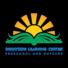 Sunnyside Learning Center