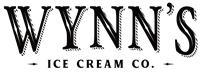 Wynn's Ice Cream Co.