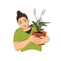 PlanterSam