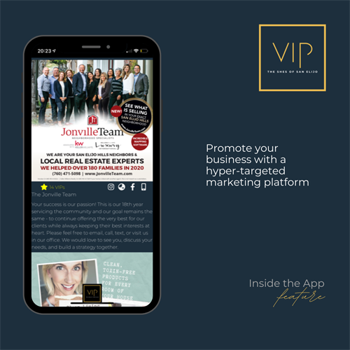 Gallery Image SHE-VIP-app.png