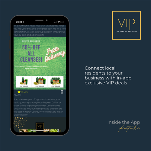 Gallery Image SHE-VIP-app_(2).png