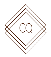 CQ Floors, LLC