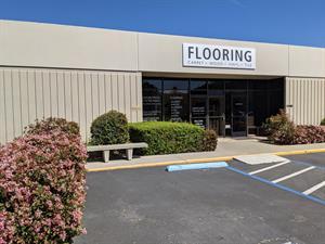 CQ Floors, LLC