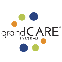 GrandCare Expands New Branch in Southern California to Support Rapid Growth