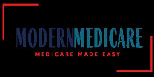 Modern Medicare