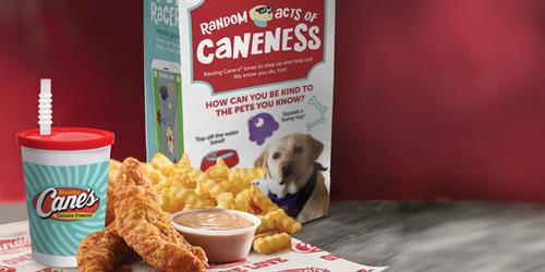Gallery Image chicken-fingers-kids-meal.jpg